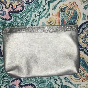 Sparkly ipsy Bag